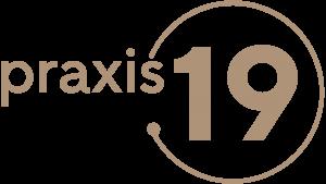 Praxis 19
